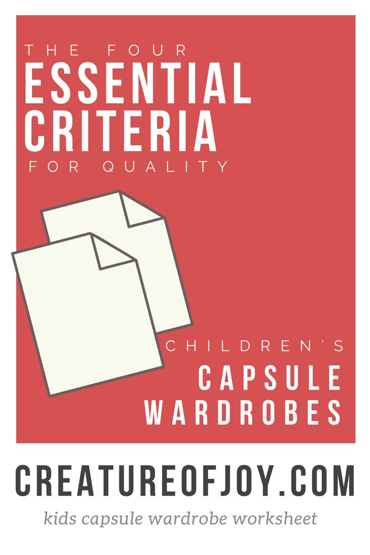 capsule wardrobes.png