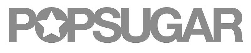 popsugar-logo-pinkBW.png