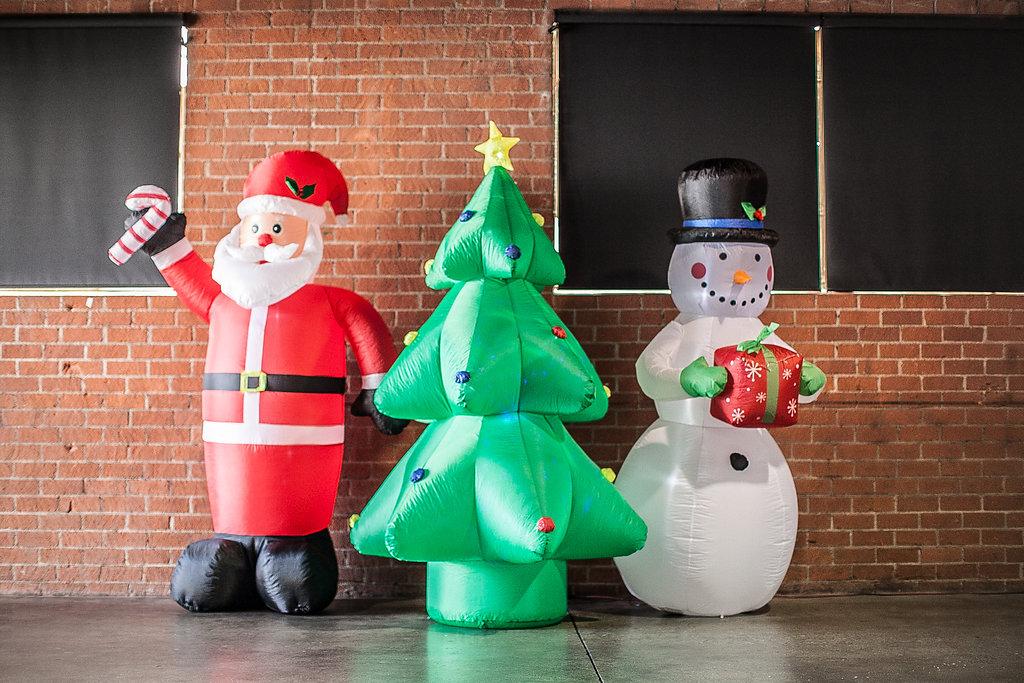 ChristmasParty-12.jpg