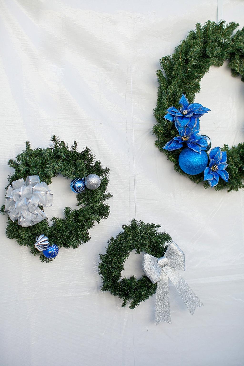 ChristmasParty-36.jpg