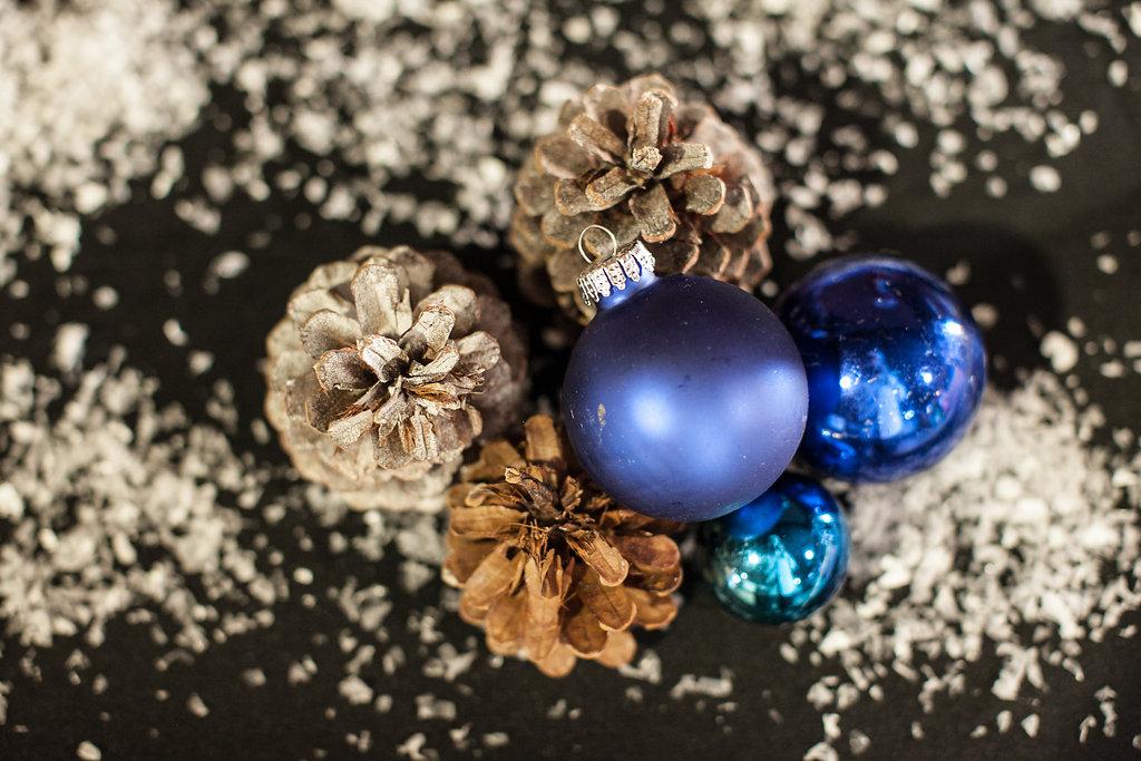 ChristmasParty-41.jpg