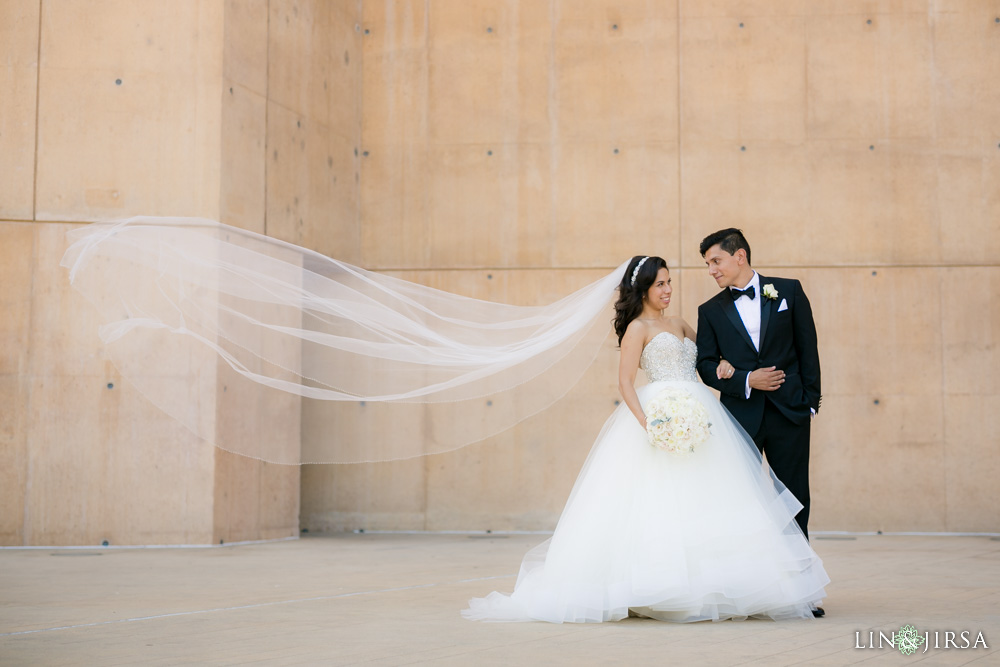 0016-BM-The-Reef-Long-Beach-Wedding-Photographer.jpg