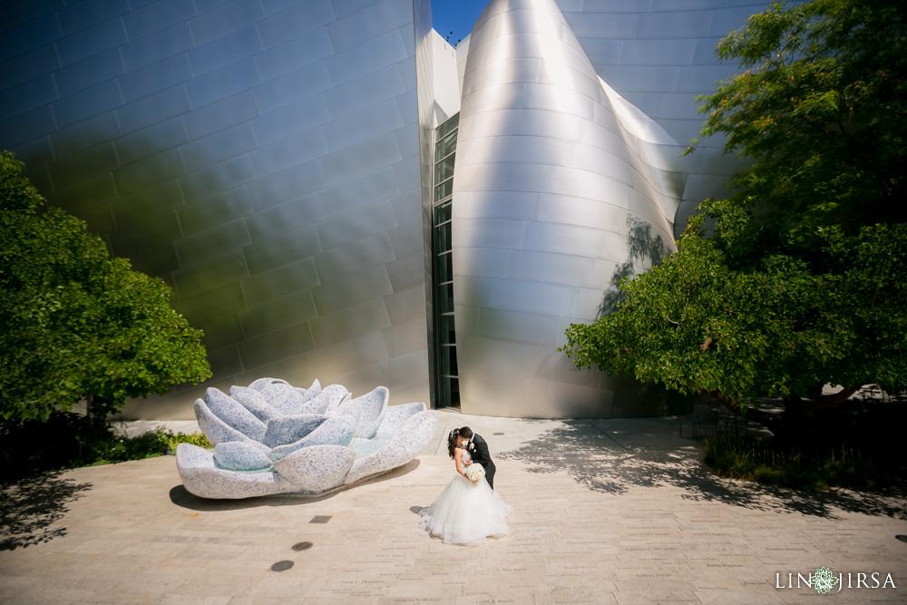 0017-BM-The-Reef-Long-Beach-Wedding-Photographer.jpg