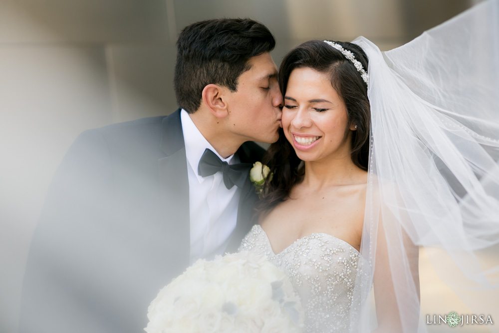 0019-BM-The-Reef-Long-Beach-Wedding-Photographer.jpg