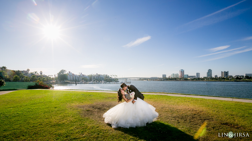 0020-BM-The-Reef-Long-Beach-Wedding-Photographer.jpg