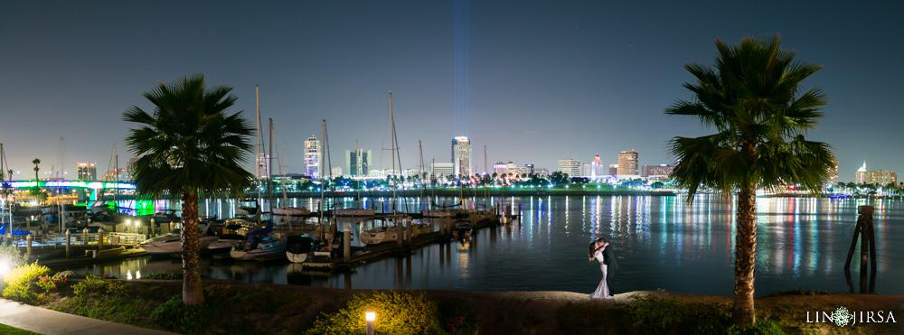 0021-BM-The-Reef-Long-Beach-Wedding-Photographer.jpg