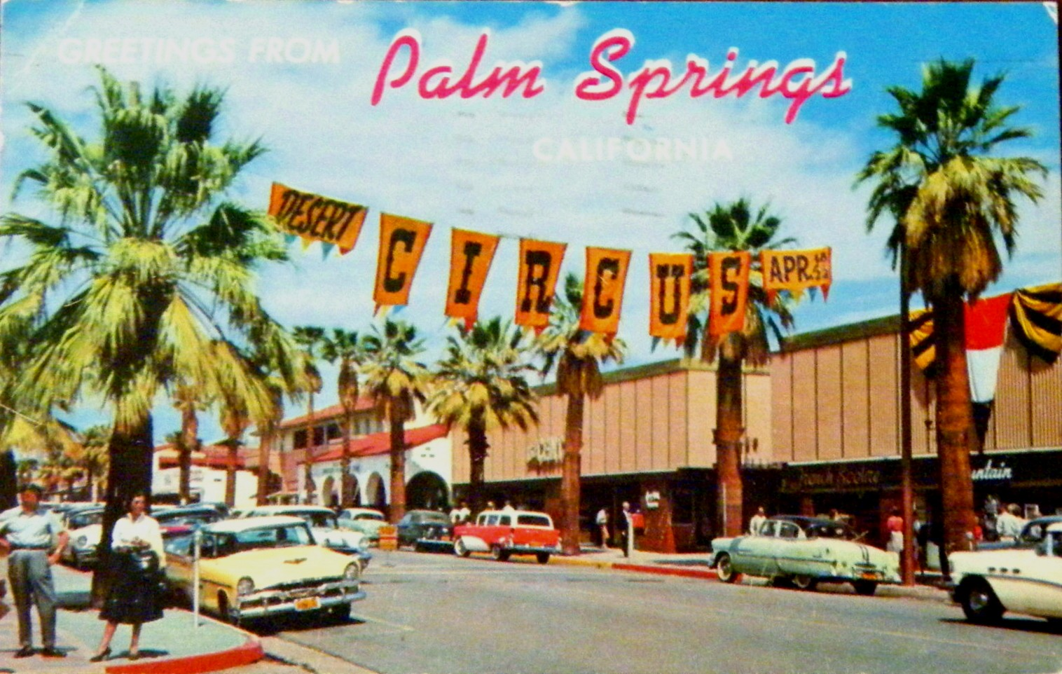 Greetings_from_Palm_Springs_-_Palm_Canyon_Drive_postcard_(1950s).jpg