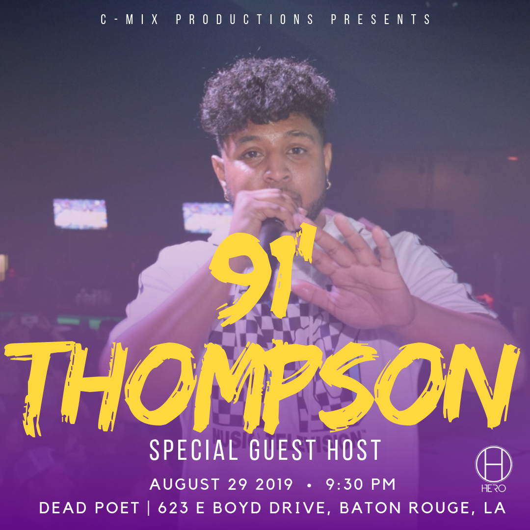 91' THOMPSON - DEAD POET (1).png