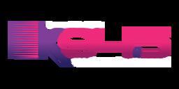 kruffm-logo.png