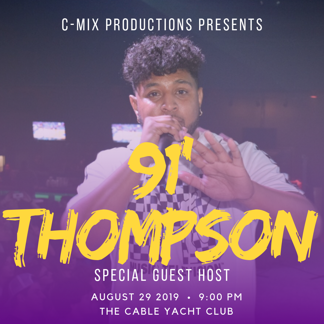91' THOMPSON.png