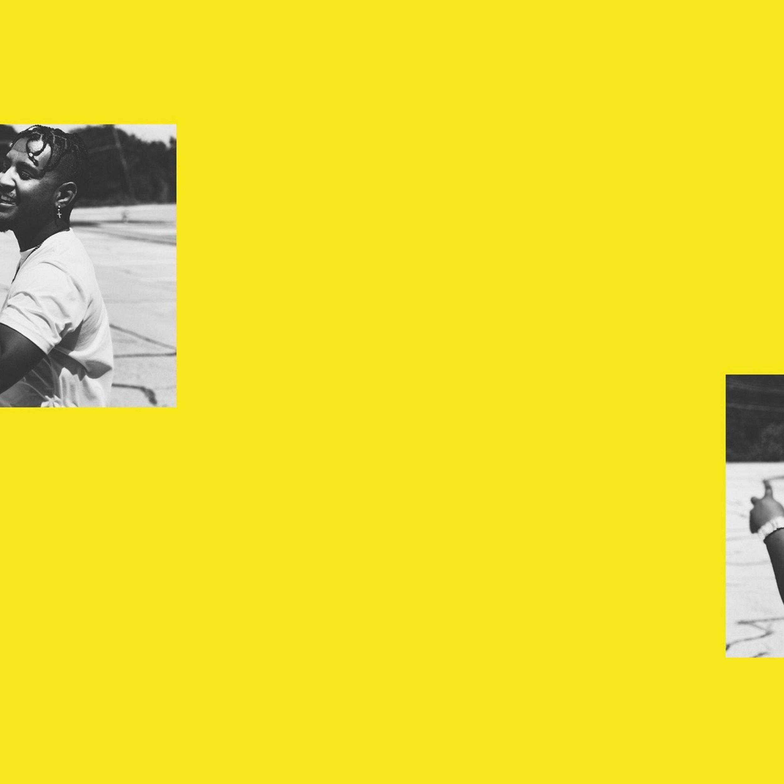 91 Thompson - Hip Hop / R&B / POP