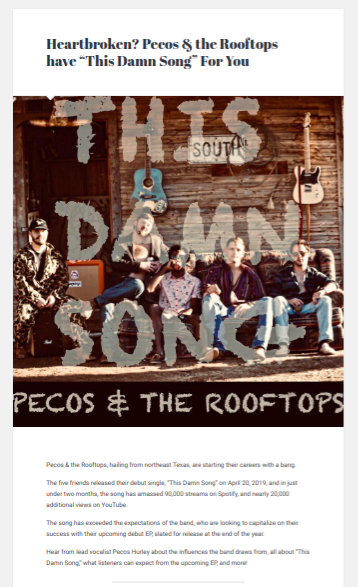 pecos & the rooftops procountrymusic-com.png