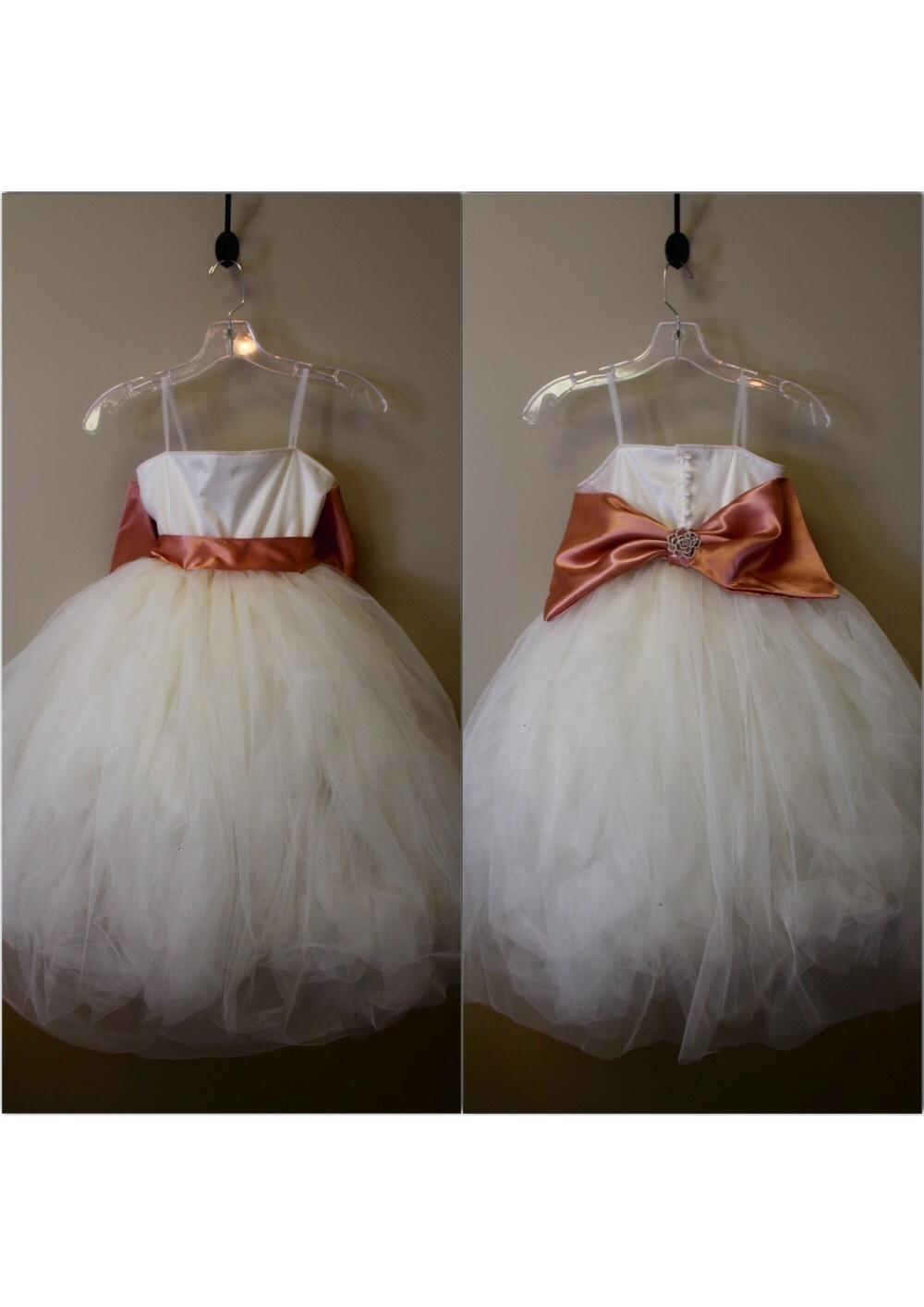 Flowergirl dress.jpg