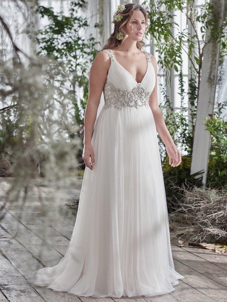 Maggie-Sottero-Wedding-Dress-Phyllis-5MR054-PSP.jpg