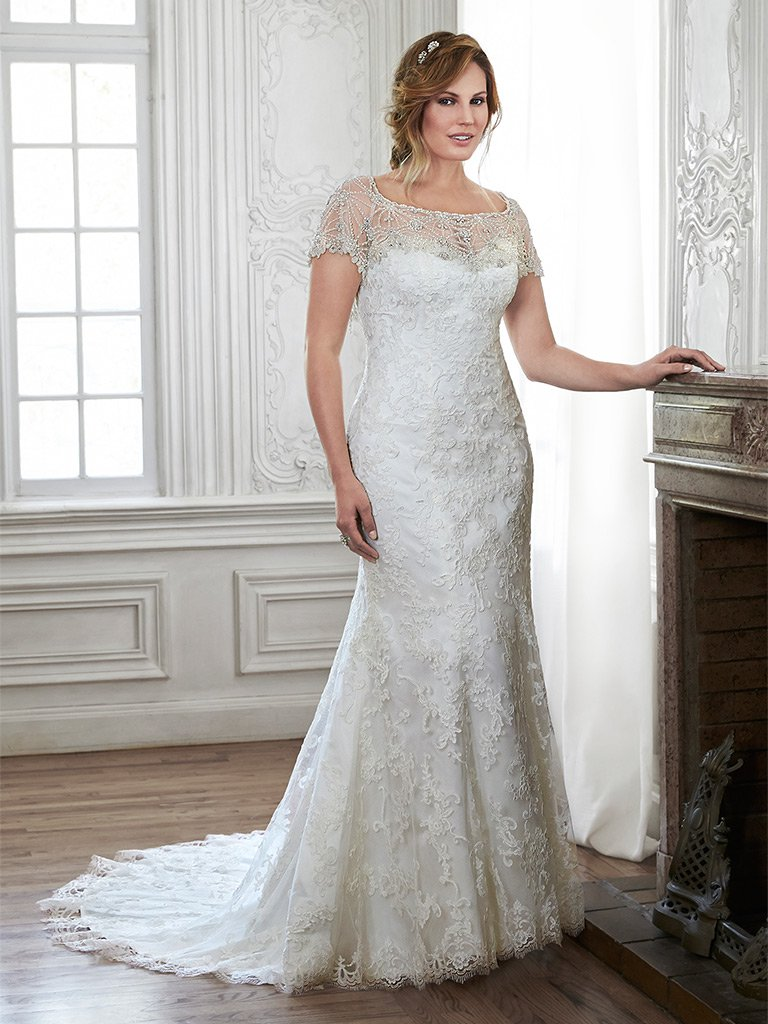 Maggie-Sottero-Wedding-Dress-Chesney-4MS853-alt2.jpg