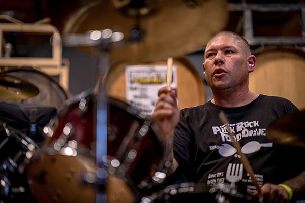 Chris-Drummin.jpg