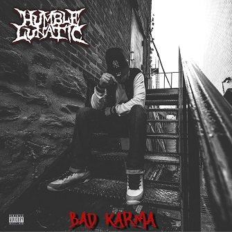 Bad Karma Cover.jpg