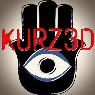 Kurz3d Cover.jpg