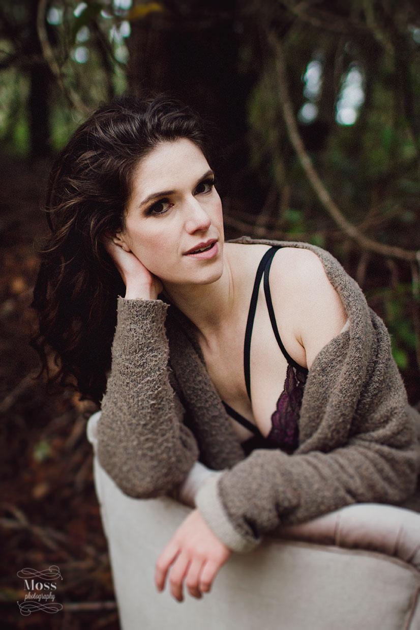 Kennedy-Victoria-Boudoir-Photography-56.jpg