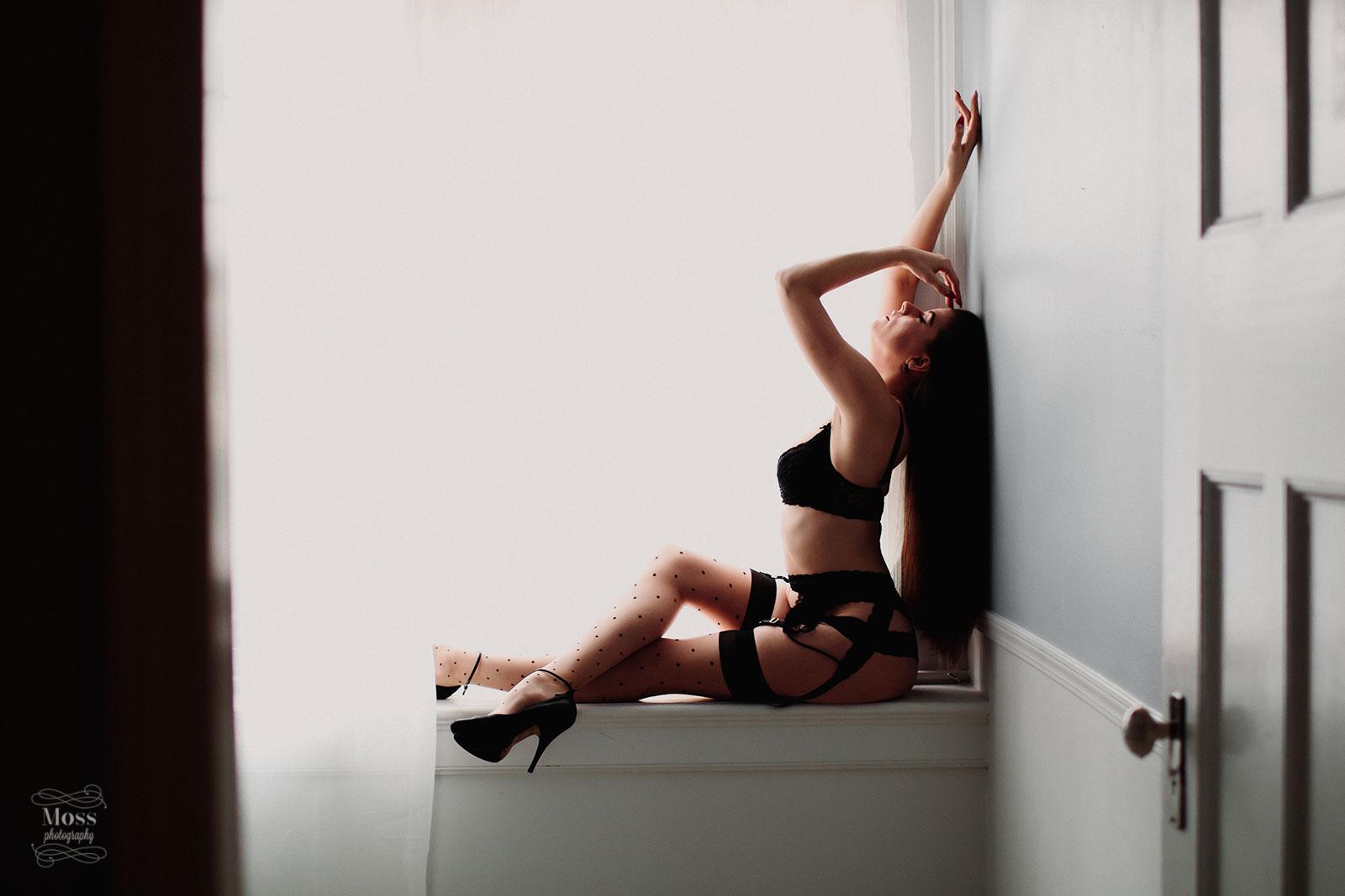 Victoria-BC-Boudoir-Photography-1.jpg