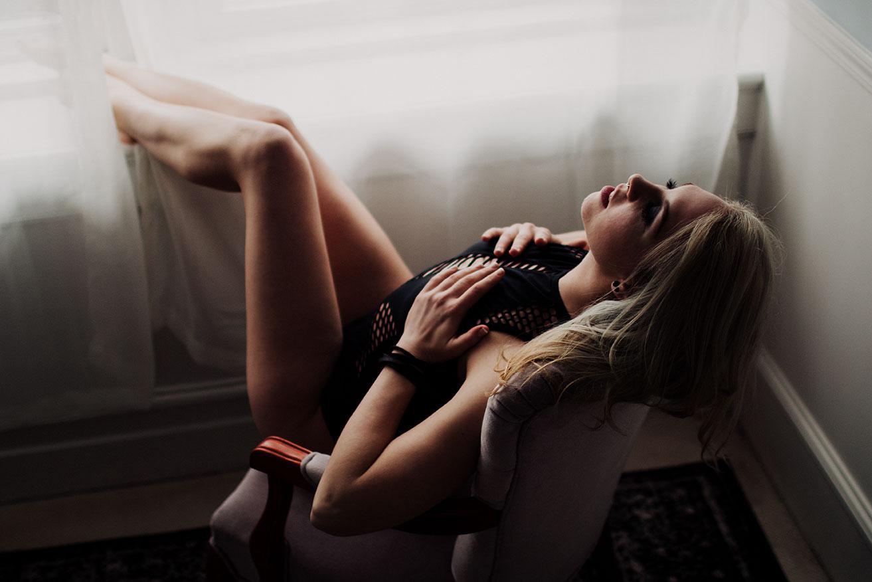 Victoria-BC-Boudoir-Photography-57.jpg