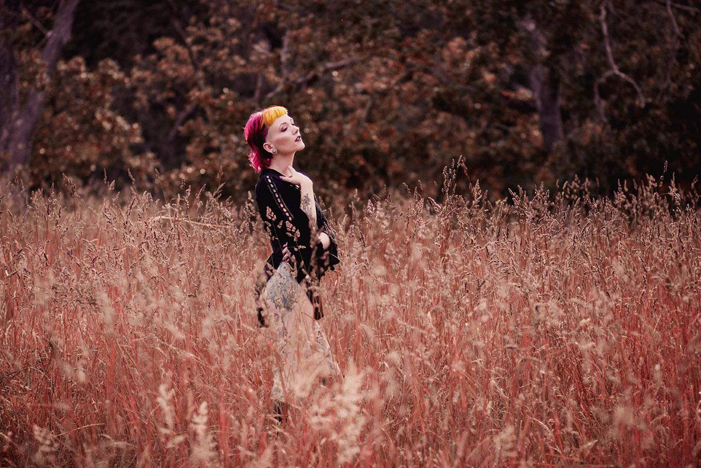 Victoria-BC-Outdoor-Boudoir-Photography-6.jpg