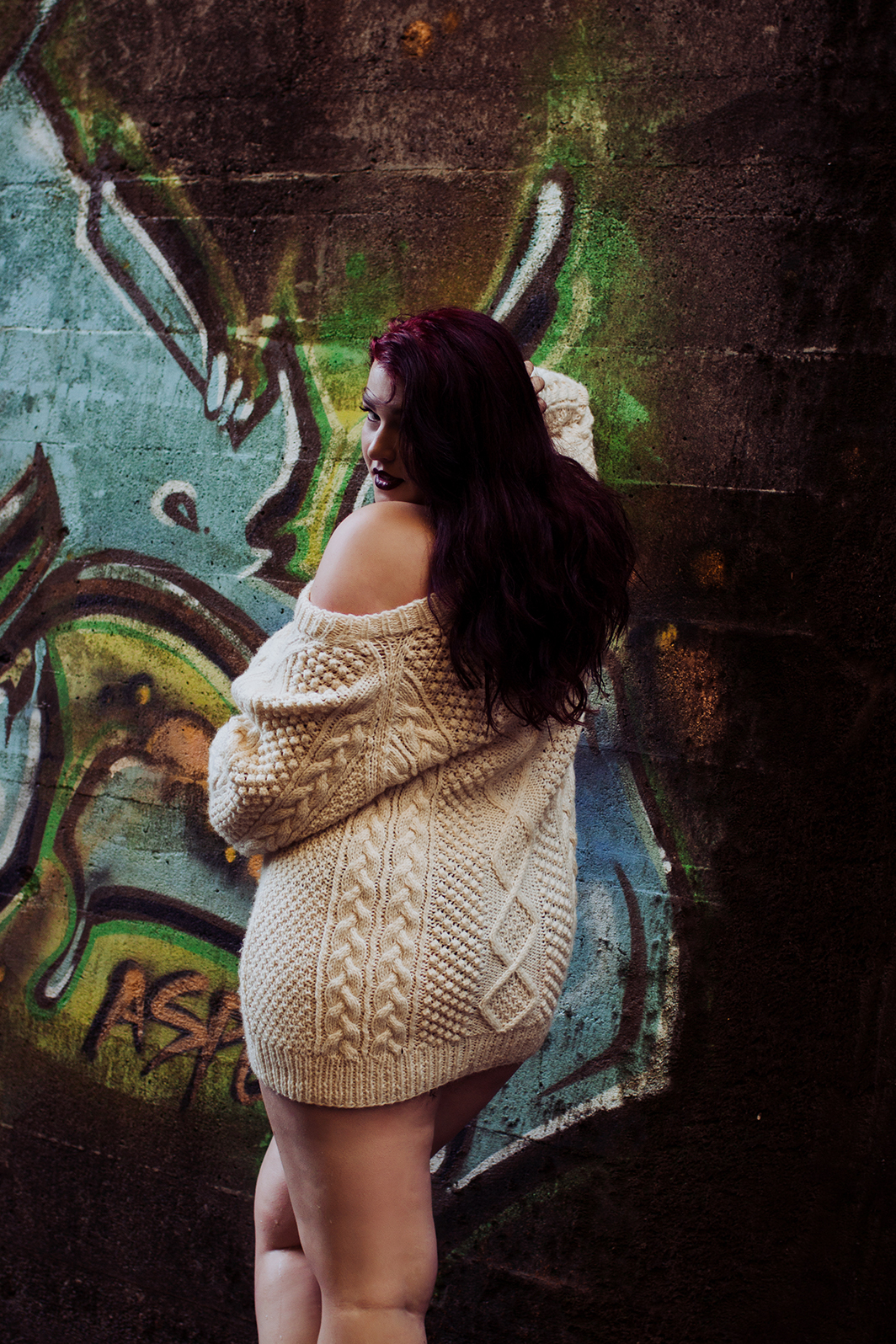 Victoria-BC-Outdoor-Boudoir-Moss-Photography-65.jpg