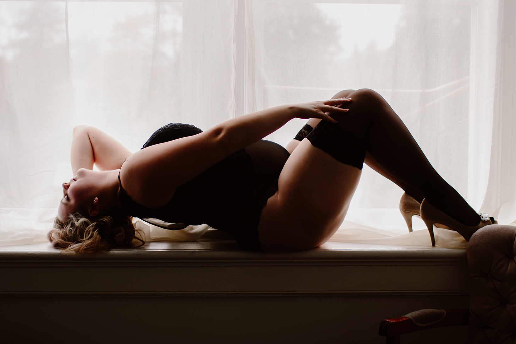 Victoria-BC-Boudoir-Moss-Photography-22.jpg