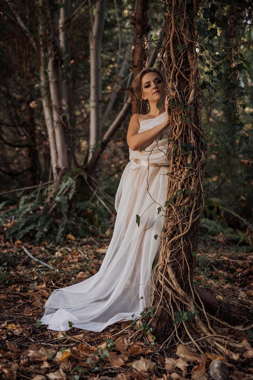 Victoria-BC-Outdoor-Boudoir-Moss-Photography-53.jpg