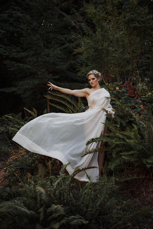 Victoria-BC-Outdoor-Boudoir-Moss-Photography-20.jpg