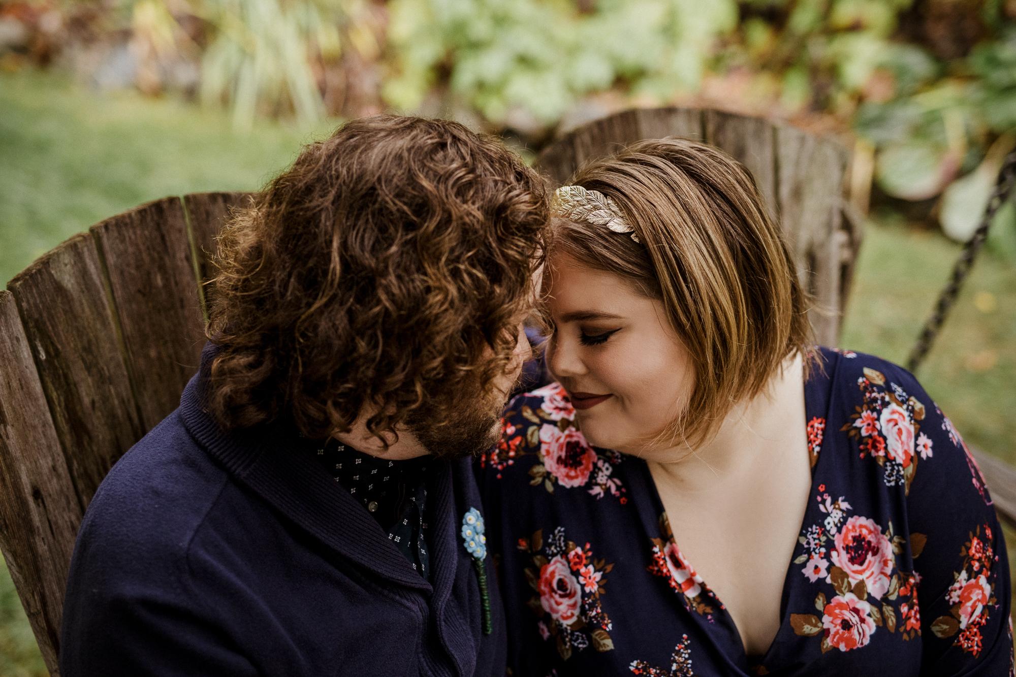 Victoria Bc Couples Boudoir Photography.jpg