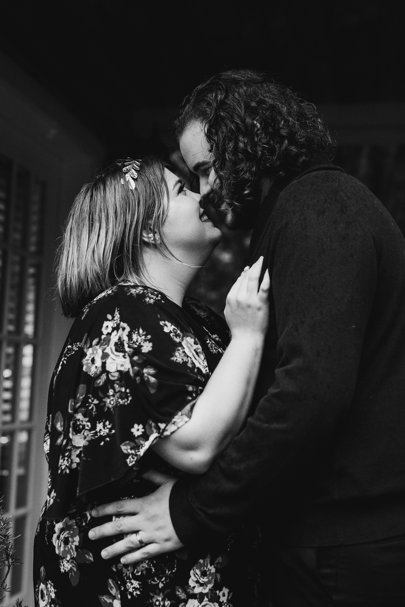 Victoria Bc Couples Boudoir Photography-7.jpg