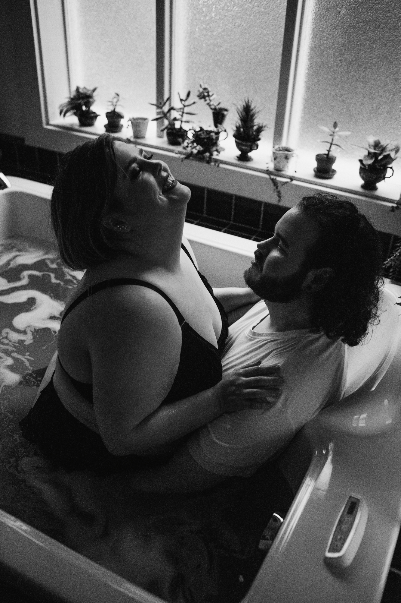 Victoria Bc Couples Boudoir Photography-74.jpg