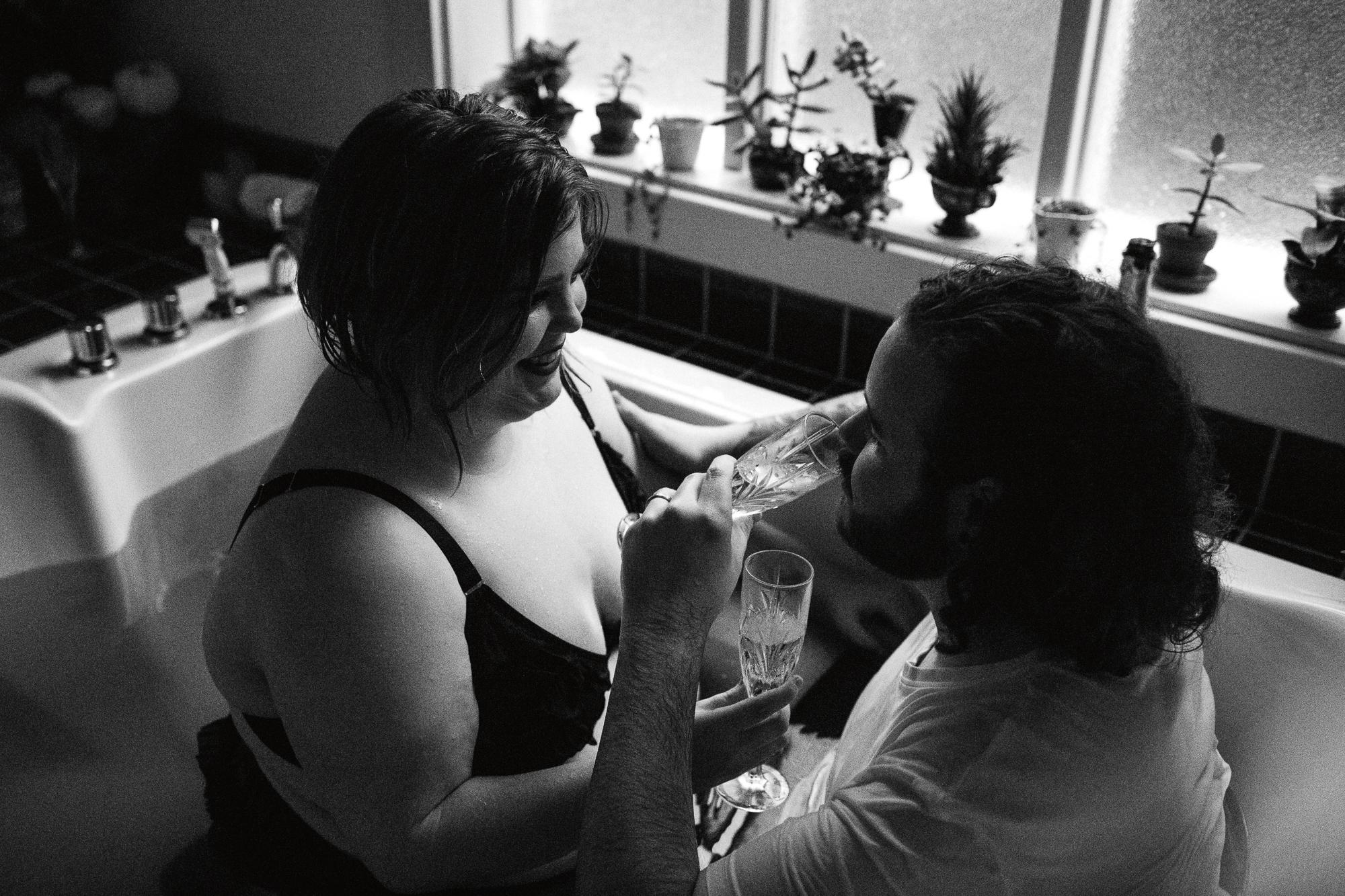 Victoria Bc Couples Boudoir Photography-80.jpg