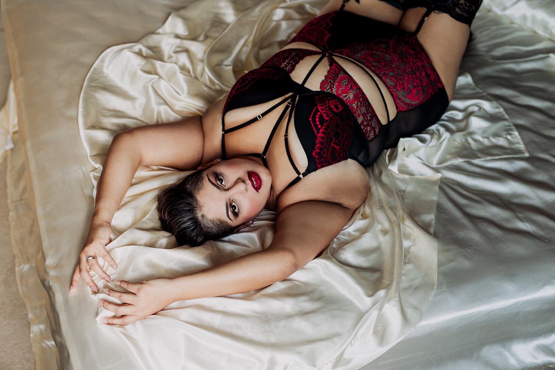 Victoria-BC-Boudoir-Photography-10.jpg