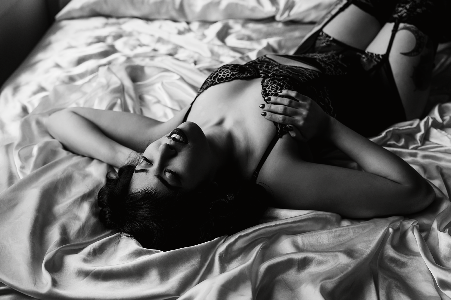 Vancouver-Island-Boudoir-Photography.png