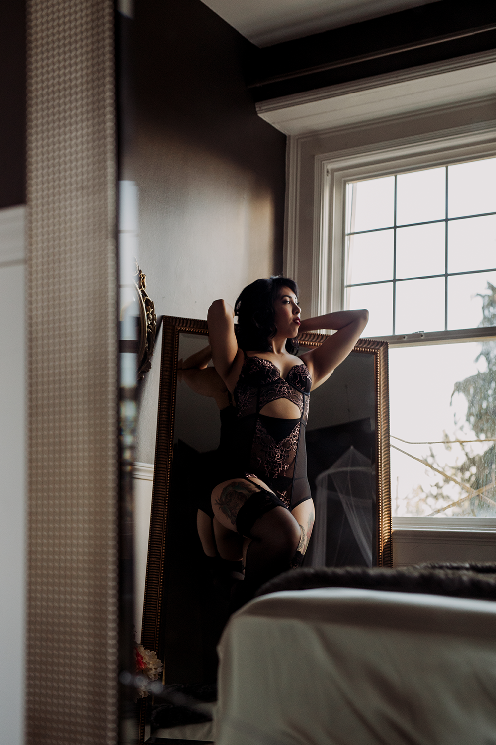 Vancouver-Island-Boudoir-Photography-5.png