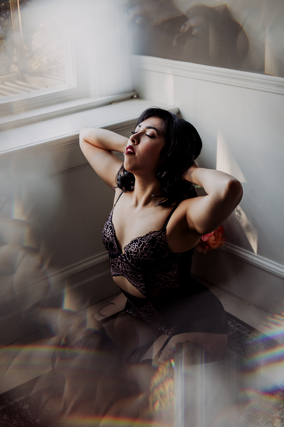 Vancouver-Island-Boudoir-Photography-9.png