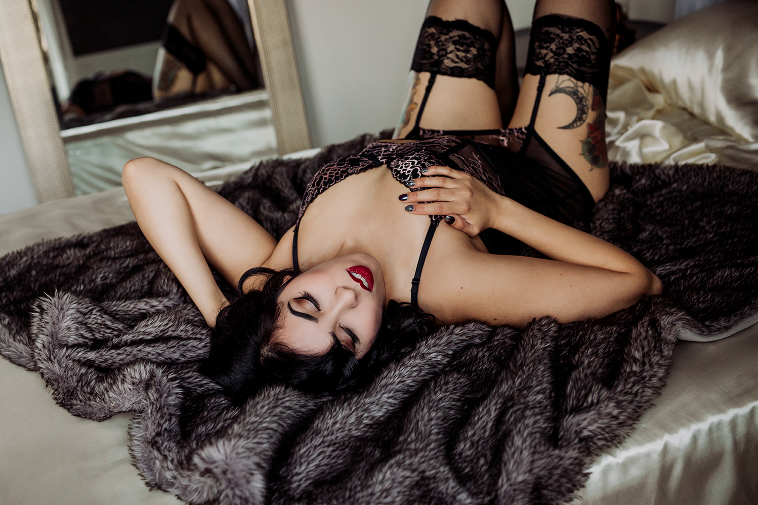 Vancouver-Island-Boudoir-Photography-17.png