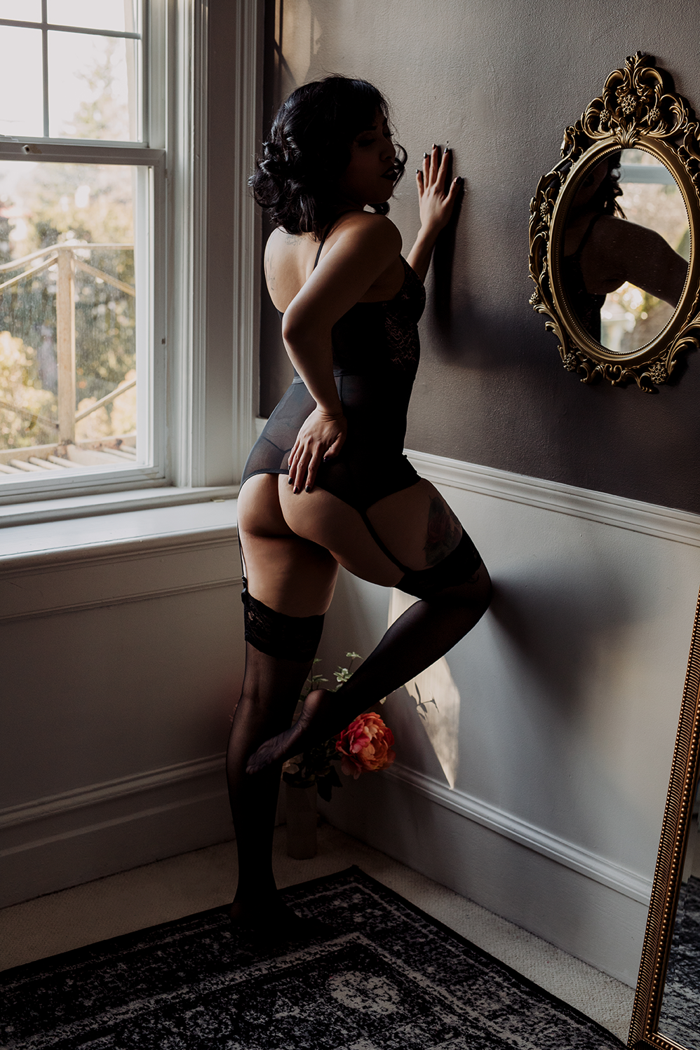 Vancouver-Island-Boudoir-Photography-10.png