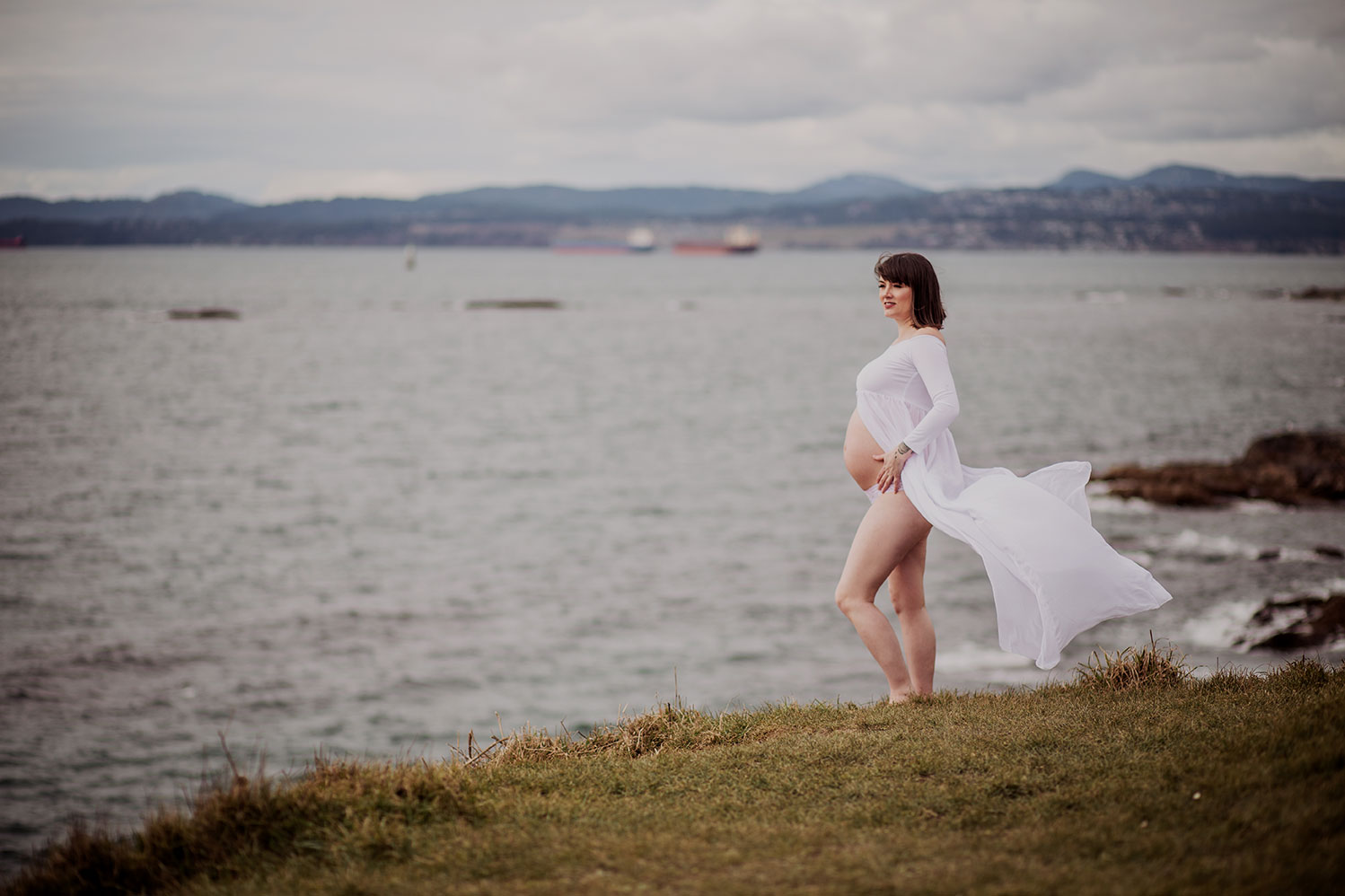 Victoria-BC-Outdoor-Maternity-Boudoir-Photography-3.jpg