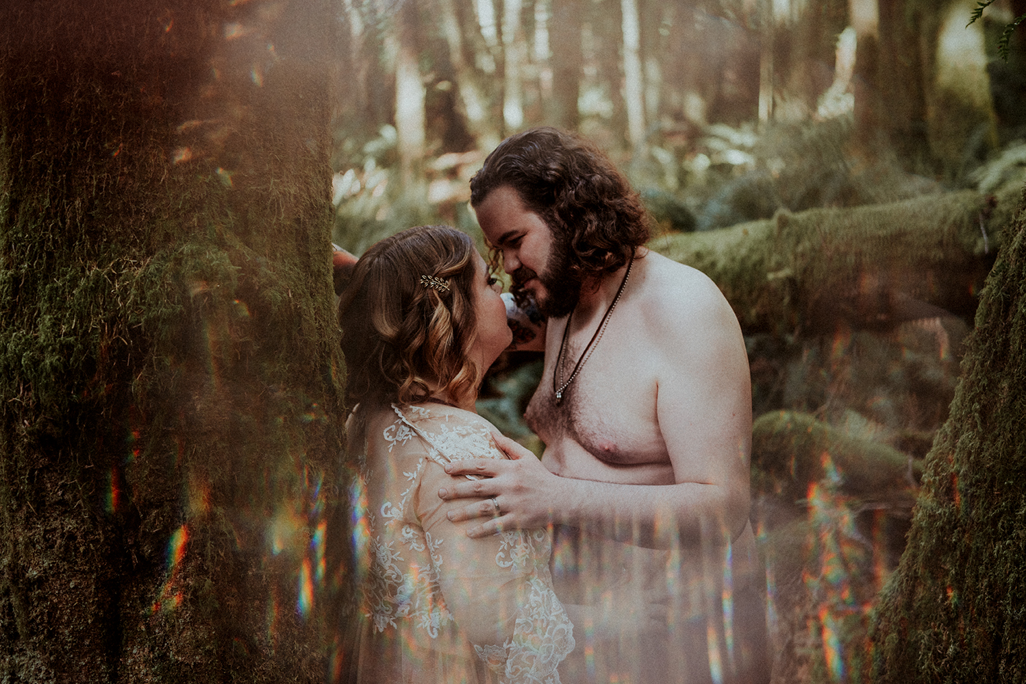 Vancouver-Island-Couples-Boudoir-Moss-Photography-11.jpg