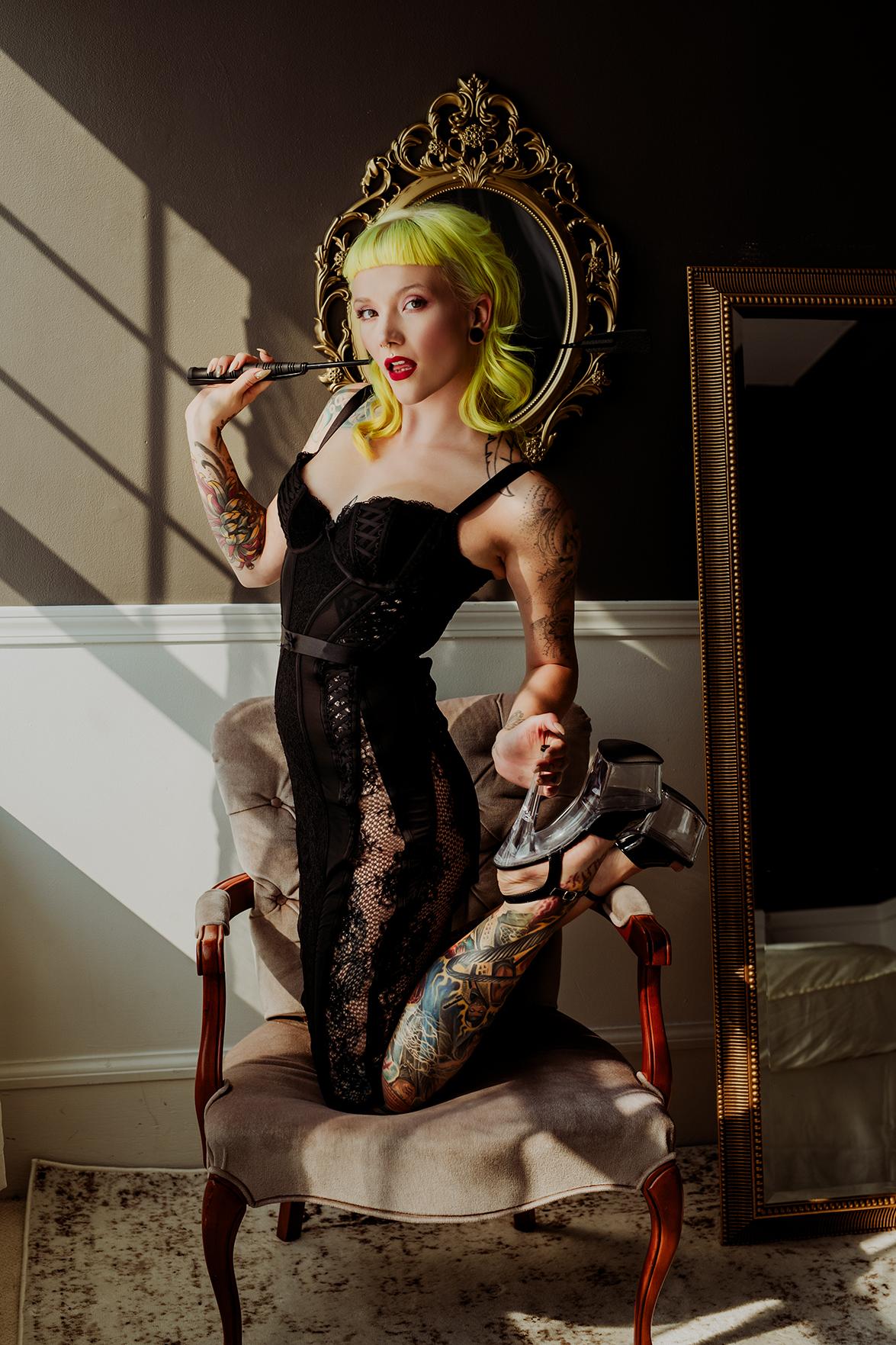 victoria-bc-glamour-photography--6.jpg