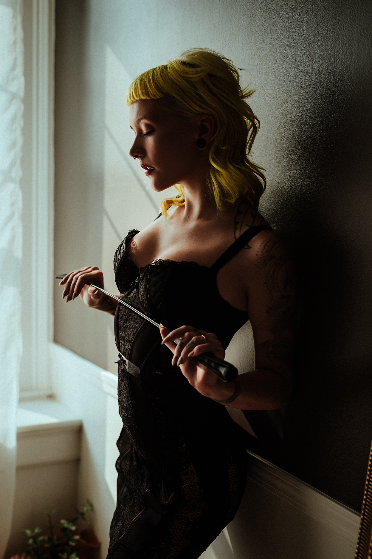 victoria-bc-glamour-photography--3.jpg