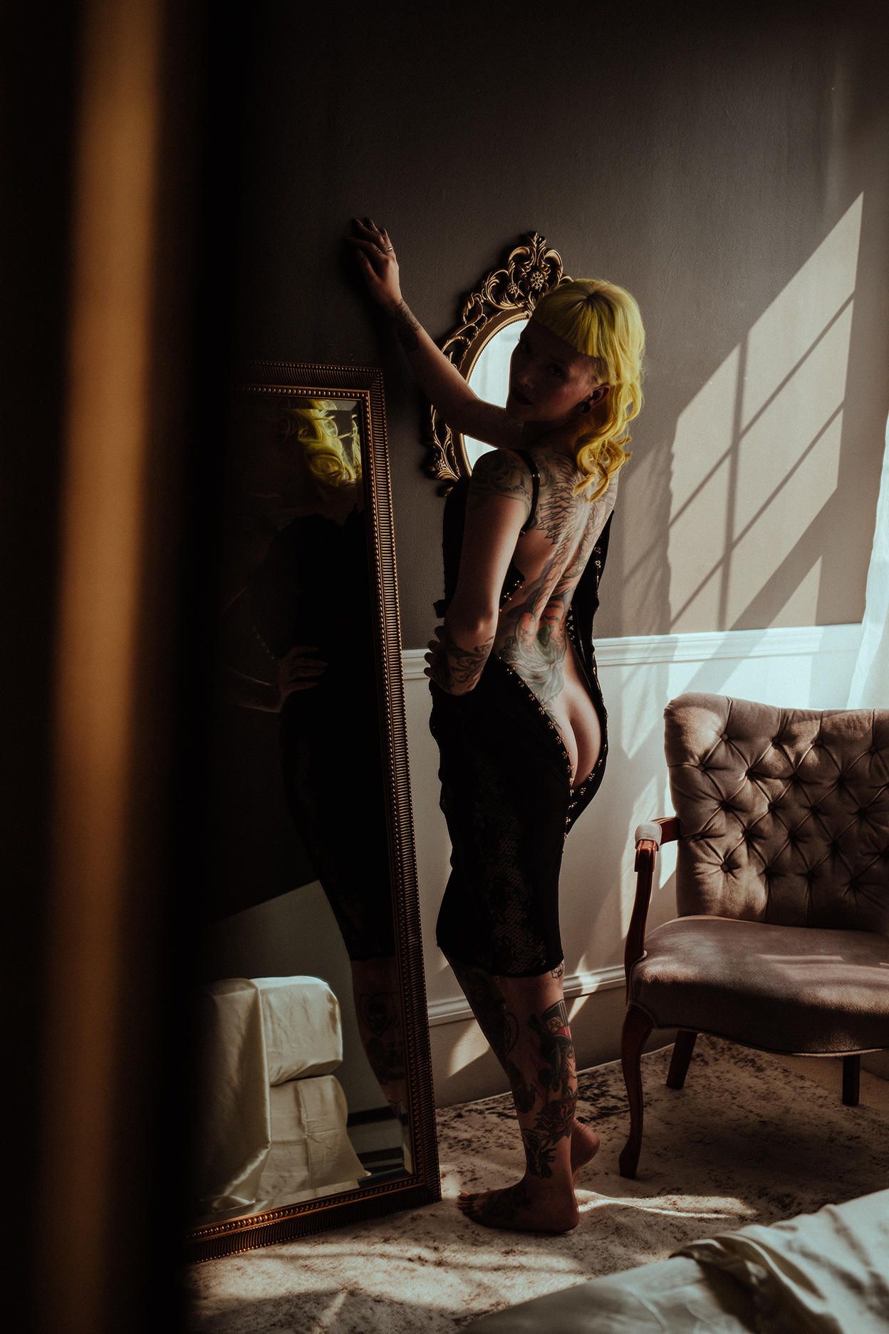 victoria-bc-glamour-photography--10.jpg
