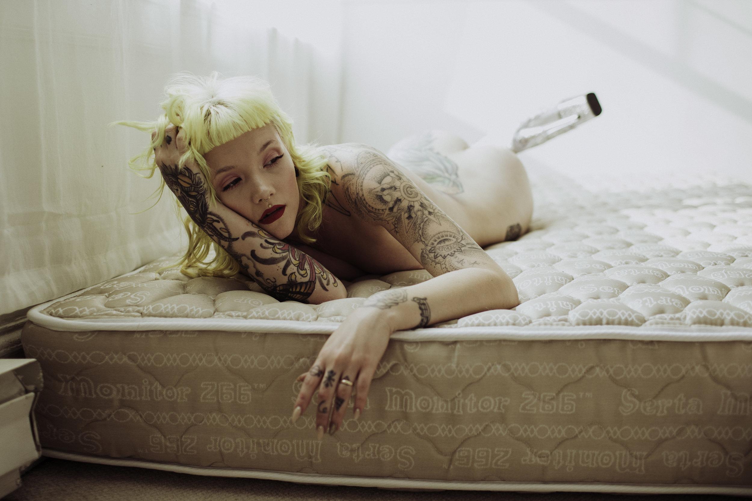 victoria bc glamour photography  15.jpg