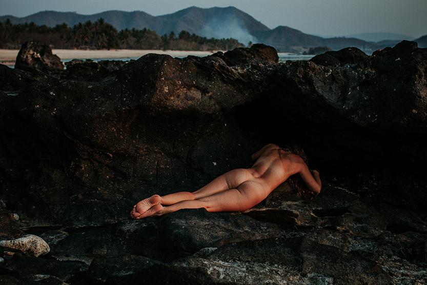 Bali-Destination-Boudoir-Moss-Photography-2.jpg