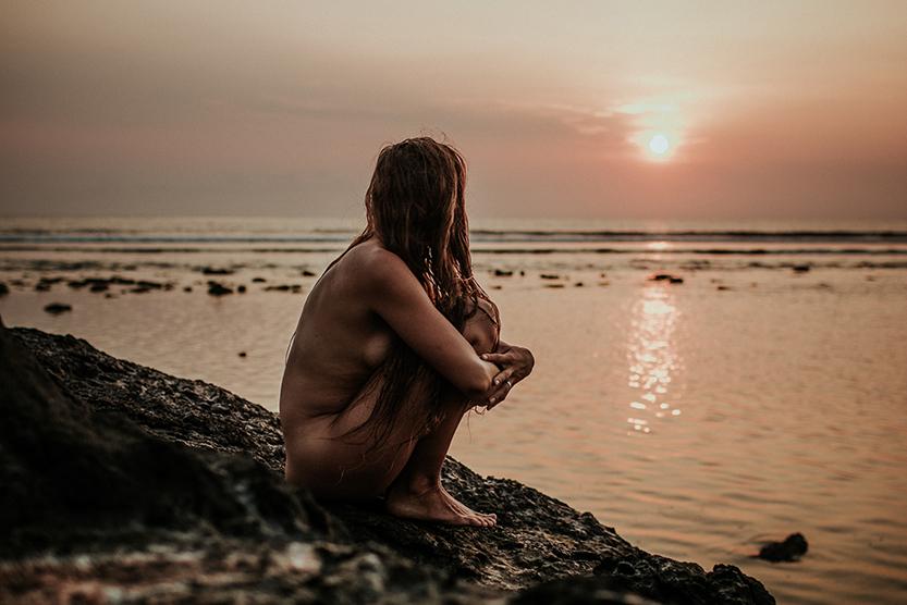 Bali-Destination-Boudoir-Moss-Photography-19.jpg
