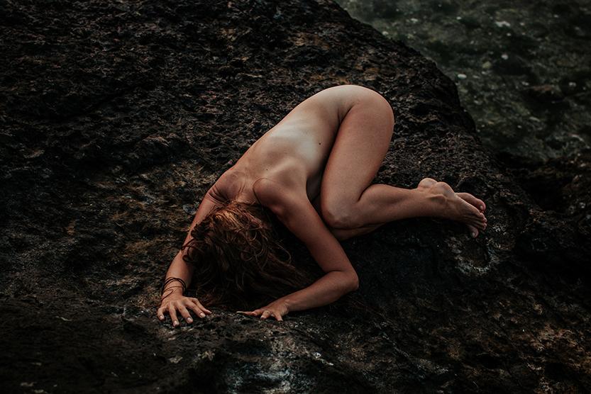 Bali-Destination-Boudoir-Moss-Photography-20.jpg