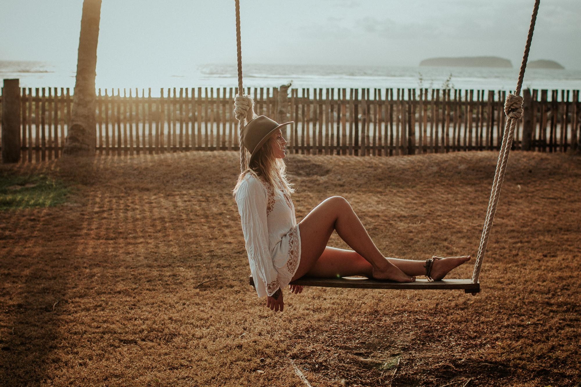 Destination Boudoir Photography - Bali Indonesia Lisa-2.jpg